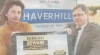 Haverhill News