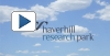 Haverhill Research Park 15/05/2013