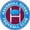 Haverhill News